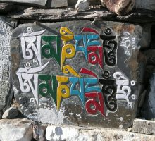 Nepál otevřel hranice pro cizince se zvláštním povolením