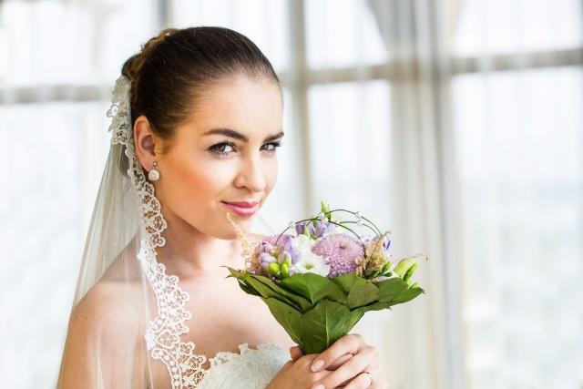 Foto: www.svatebniexpo.c