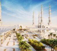 Přestupky turistů vůči tradici budou v Saúdské Arábii pokutovány