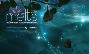 Přípravy na MELTS 2015, veletrh luxusního cestování, v plném proudu