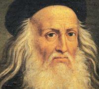 Ať žije Leonardo da Vinci! Marketing Údolí Loiry sází na 500 let renesance