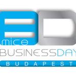 MICE Business Day, 12. 11. 2019 Multifunkční centrum Bálna, Budapešť