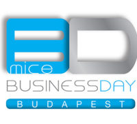 MICE Business Day, 12. 11. 2019 Multifunkční centrum Bálna, Budapešť