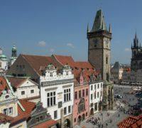 Foto: www.staromestskaradnicepraha.cz