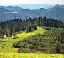 Moravskoslezský kraj chystá podporu cestovního ruchu