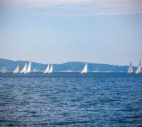 Chorvatsko: Avizované investice do cestovního ruchu v roce 2019