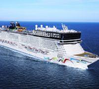 Foto: Norwegian Cruise Line
