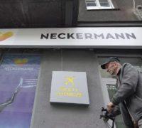 CK Neckermann vyplácí po bankrotu Thomas Cook klientům zrušené dovolené