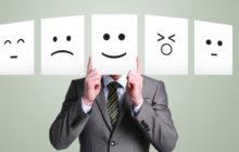 Třetina lidí nemá ze svépráce radost. Štěstí zaměstnanců však firmy nemusí nic stát