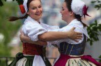 Foto: www.nm.cz