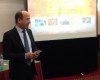 Prezentace italského Marche: Přímé lety i příspěvky na autokarovou dopravu