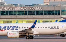 Travel Service přepravil za tři měsíce 3,5 milionu cestujících