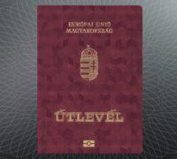 Maďarský pas nyní patří k nejsilnějším v Evropě