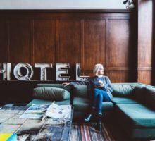 Vyhlídky hotelových investic v regionu CEE6 jsou nyní nejisté
