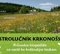 Archiv KRNAP
