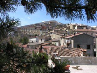 Accumoli, Foto: www.comune.accumoli.ri.it