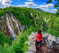Několik důvodů, proč navštívit Chorvatsko už na jaře