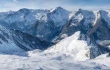 Víc než jen skvělé lyžování