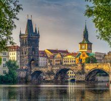 PCT: Zájmy Prahy na prvním místě