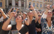 Foto: Praha.eu