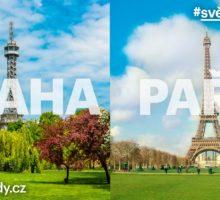 CzechTourism chystá kampaň #světovéČesko