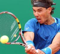 Rafael Nadal otevřel tenisovou školu na Mallorce
