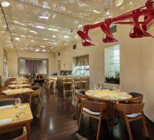 Dvě pražské restaurace obhájily michelinskou hvězdu