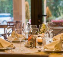Sodexo Benefity vyčlení na pomoc restauracím až 150 milionů korun
