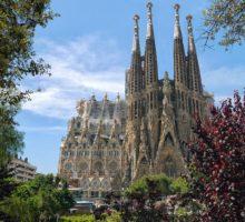 Španělsko od července umožní vstup do země zahraničním turistům