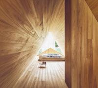 Airbnb založila výzkumnou laboratoř