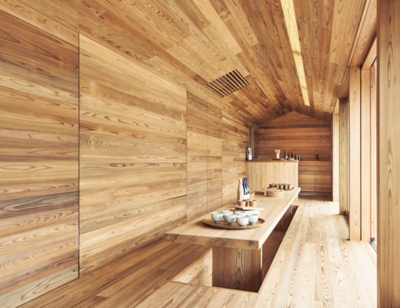 samara-project-airbnb_dezeen_936_4