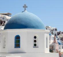 Seznam zemí, z nichž lze cestovat do Řecka