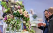 Svatební veletrh v Diplomat Hotelu Prague , Foto: (c) VI Hotels & Resorts