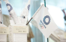 Začíná celosvětový prodej vstupenek na olympijské hry v Tokiu
