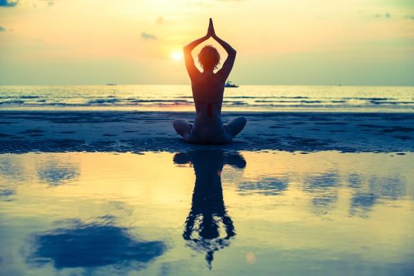 Ilustrační foto Zdroj: Shutterstock.com