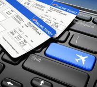 Cestovní kancelář Blue Sky Travel hledá nové kolegy do týmu