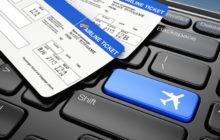 Blue Sky Travel hledá letenkáře/letenkářku