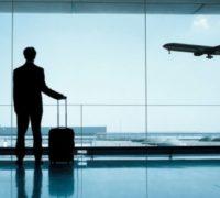 Cestovní agentura Travelsnack omezila činnost, část klientů neodletěla