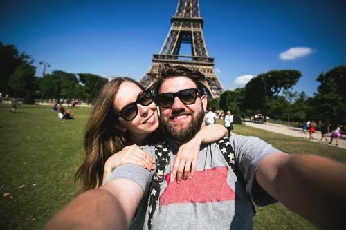 Ilustrační foto. Zdroj: Shutterstock.com