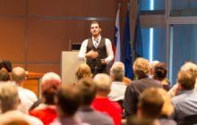 HOTCO 2018: konference, na které byste neměli chybět