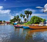 Jamajka Foto: Shutterstock