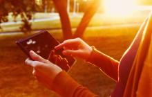 Ilustrační foto Zdroj Shutterstock