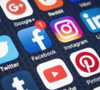 CzechTourism hledá kreativního správce svých globálních sociálních médií