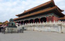 Peking, Foto: Shutterstock