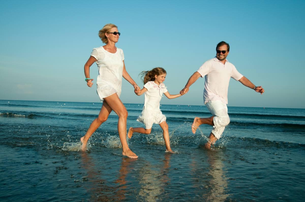 Ilustrační foto Zdroj: Shutterstock