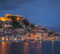 Dvě restaurace v Chorvatsku získaly michelinskou hvězdu