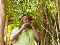 Marooni na Jamajce Foto: UNESCO © JNHT, M. Morgan
