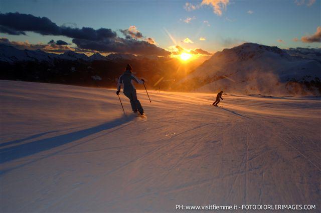 Foto: Orlerimages.com