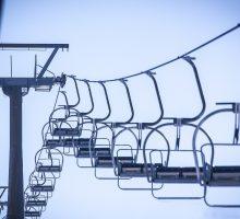 AHS: Zákaz lyžařských vleků do 12. prosince je neadekvátní