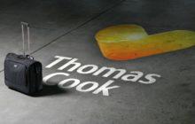 Značka Thomas Cook znovu funguje